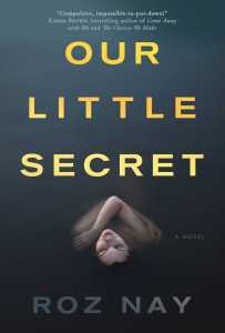 our-little-secret-9781501142802_hr