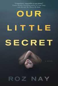 our-little-secret-9781501142802_hr